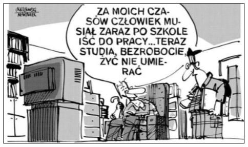 testy przygotowujące do matury z polskiego